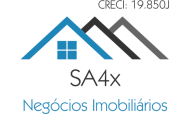 SA4x Negócios Imobiliários